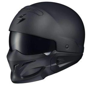 top rated helmet