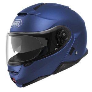 Shoei Neotec 2 helmet review